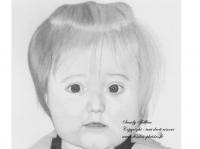 portrait-anne