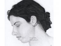 portrait-de-femme