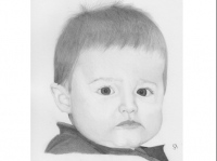 portrait-adam-ang