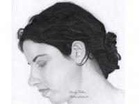 portrait-de-femme-ang